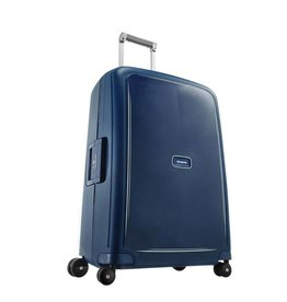 Samsonite Samsonite B-Locked Spinner 75cm Ink Blue