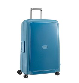 Samsonite Samsonite B-Locked Spinner 75cm Ice Blue