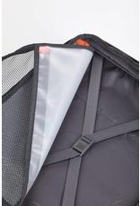 Samsonite Samsonite X'Blade 3.0 Upright 55 exp Grey/Black handbagage koffer
