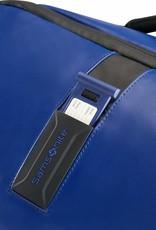 Samsonite Samsonite Paradiver Light Duffel met wielen Strict 55 Blue