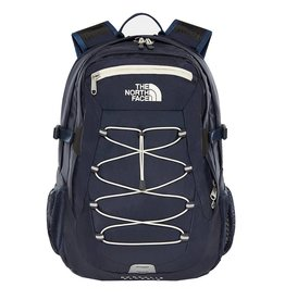 The North Face The North Face Borealis Classic Urban navy / Vintage white