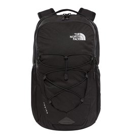 "The North Face The North Face Jester TNF Black 15"" laptoprugzak"