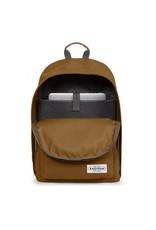 Eastpak Eastpak Out Of Office Opgrade Wood 15 inch laptop rugtas schooltas
