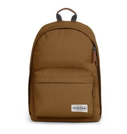 Eastpak Eastpak Out Of Office Opgrade  Wood