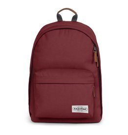 Eastpak Eastpak Out Of Office Opgrade Grape