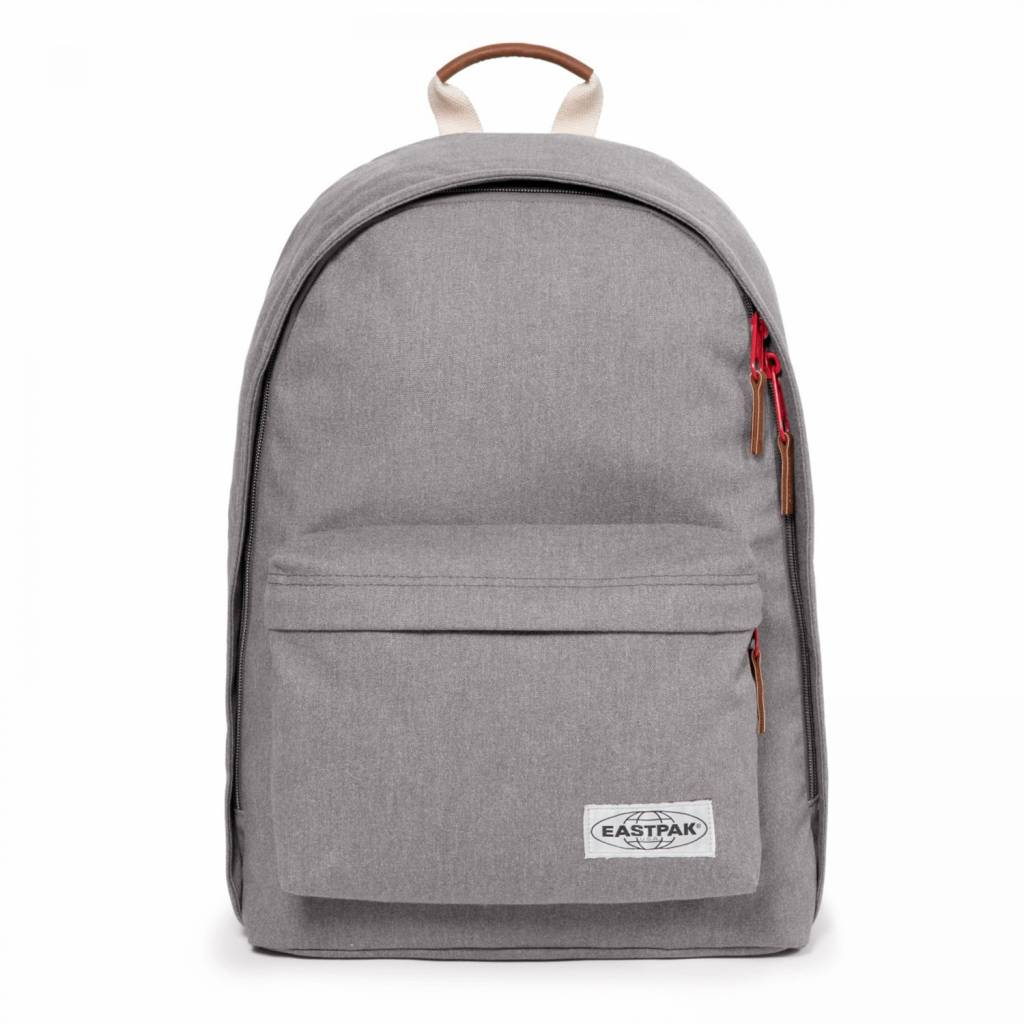 Eastpak Eastpak Out Of Office Opgrade Sunday 15 inch laptop rugtas schooltas