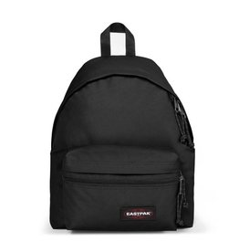 Eastpak Eastpak Padded  Zippl'r Black