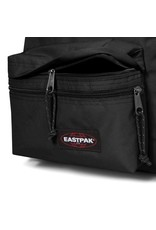 Eastpak Eastpak Padded  Zippl'r Black - schooltas met laptopvak / tabletvak