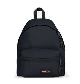 Eastpak Eastpak Padded  Zippl'r Cloud Navy