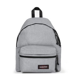 Eastpak Eastpak Padded  Zippl'r Sunday Grey
