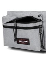 Eastpak Eastpak Padded  Zippl'r Sunday Grey - schooltas met laptopvak / tabletvak