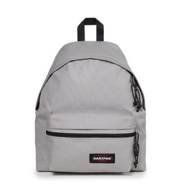 Eastpak Eastpak Padded  Zippl'r Levelled Concrete