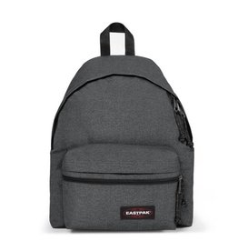 Eastpak Eastpak Padded  Zippl'r Black Denim
