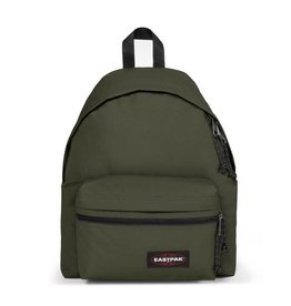 Eastpak Eastpak Padded  Zippl'r Jungle Khaki