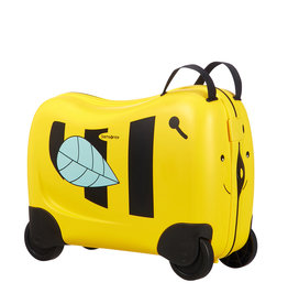Samsonite Samsonite Dream Rider Suitcase Bee Betty