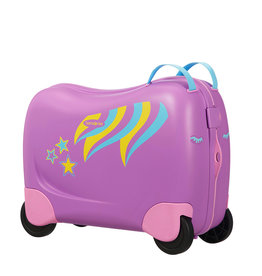 Samsonite Samsonite Dream Rider Suitcase Pony Polly
