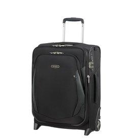 Samsonite Samsonite X-Blade 4.0 Upright 55 exp Black handbagage koffer -
