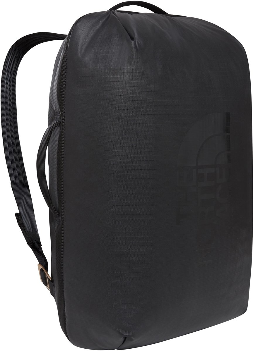 The North Face The North Face Stratoliner Duffel S tnf black
