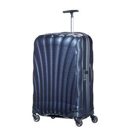 Samsonite Samsonite Cosmolite Spinner 75 FL2 Midnight Blue