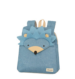 Samsonite Samsonite Happy Sammies - kinderrugzak S - Hedgehog Harris