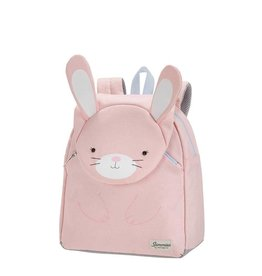 Samsonite Samsonite Happy Sammies - kinderrugzak S - Rabbit Rosie