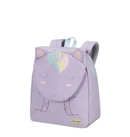 Samsonite Samsonite Happy Sammies - kinderrugzak S - Unicorn Lily