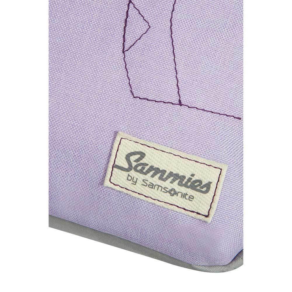 Samsonite Samsonite Happy Sammies - kinderrugzak S - Unicorn Lily