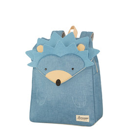 Samsonite Samsonite Happy Sammies - kinderrugzak S+  - Hedgehog Harris