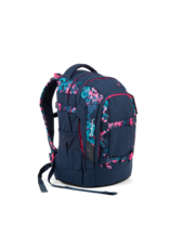 Satch Satch Pack School Rugzak - 30 liter backpack - Awesome Blossom