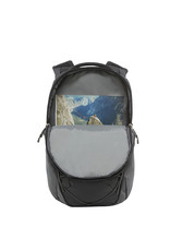 The North Face The North Face Borealis 16 inch laptoprugzak - Asphalt Grey - nieuwe versie