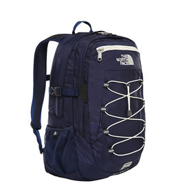 The North Face The North Face Borealis Classic Montague blue
