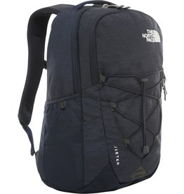 "The North Face The North Face Jester Urban Navy / TNF White 15"" laptoprugzak"