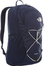 The North Face The North Face Rodey - Montague Blue/Vintage White