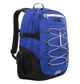 The North Face The North Face Borealis Classic TNF Blue / TNF Black Backpack