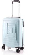 Line Oistr Juneau Spinner kofferset  Mint handbagage middenmaat en grote koffer