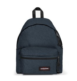 Eastpak Eastpak Padded  Zippl'r Triple Denim