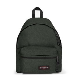 Eastpak Eastpak Padded  Zippl'r Crafty Moss