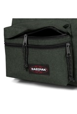 Eastpak Eastpak Padded  Zippl'r Crafty Moss - schooltas met laptopvak / tabletvak