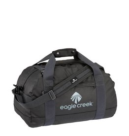 Eagle Creek Eagle Creek No Matter What Duffel Small - Black