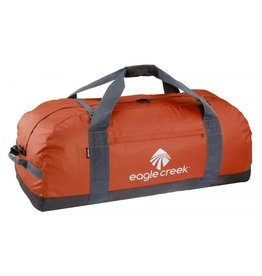 Eagle Creek Eagle Creek No Matter What Duffel XL - Red Clay