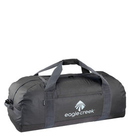 Eagle Creek Eagle Creek No Matter What Duffel XL - Black