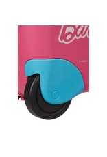Samsonite Samsonite Dream Rider Suitcase Barbie