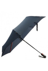 Knirps Knirps 4allWeather Duomatic Stormparaplu Navy C400