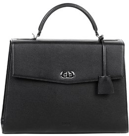 "Socha Socha Audrey Businessbag 13.3"" Black"