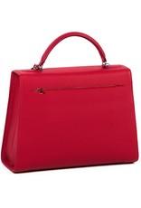 "Socha Socha Audrey Businessbag 13.3"" Cherry Red"