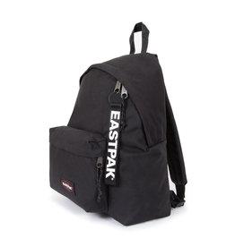 Eastpak Eastpak Padded Pak'r Black - SPECIAL EDITION - Puller