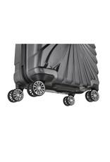 Titan Titan Triport trolley Medium Anthracite 65 cm middenmaat koffer