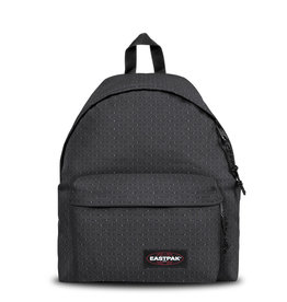 Eastpak Eastpak Padded Pak'r Stitch Dot