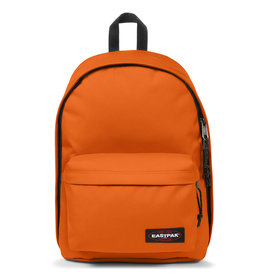 Eastpak Eastpak Out Of Office Cheerful Orange schooltas met laptopvak