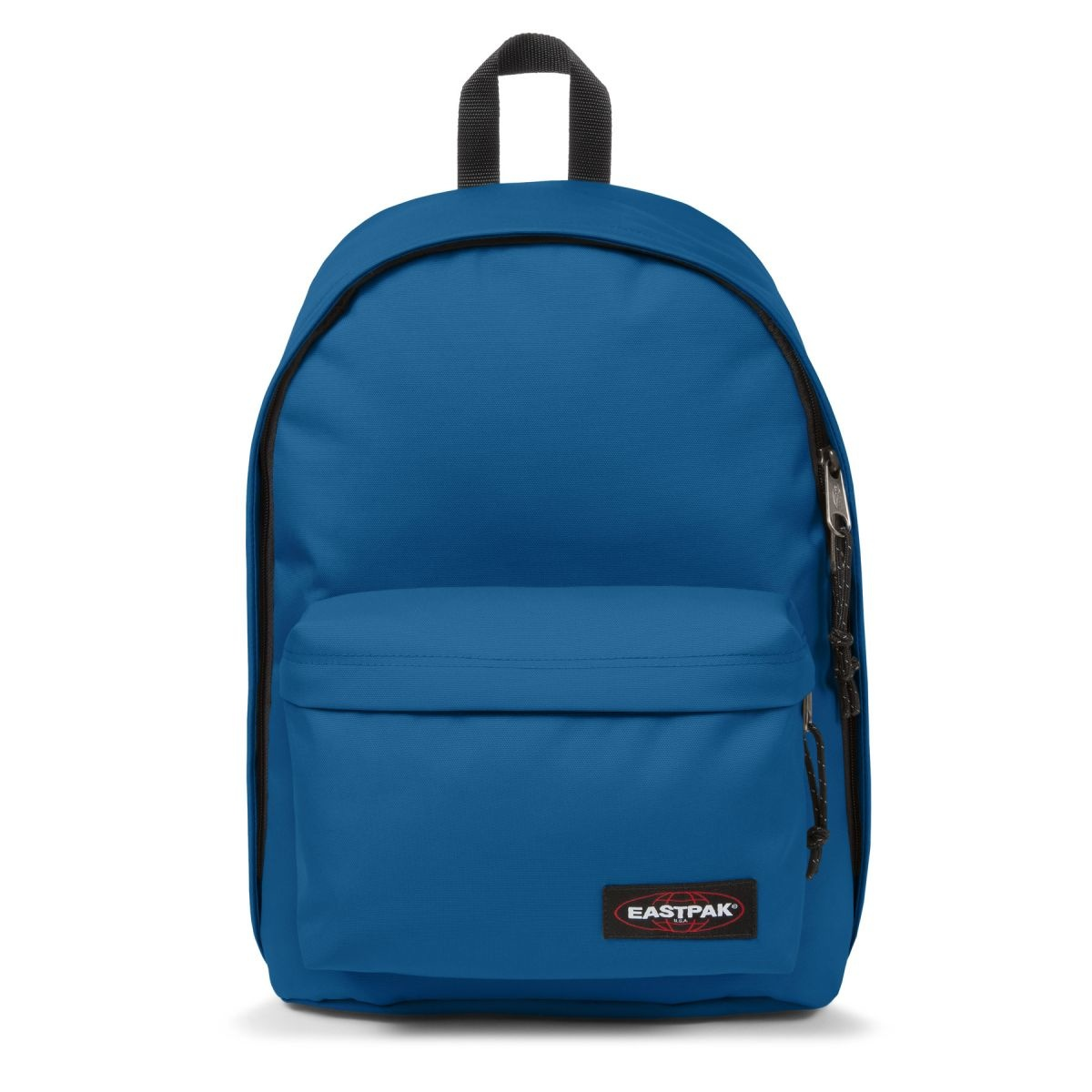 Eastpak Eastpak Out Of Office Urban Blue 15 inch laptop rugtas